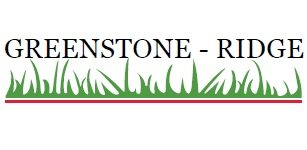 See more Developments developments in Greenstone Hill