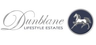 See more Dunblane Lifestyle Estates developments in Dunblane Estate