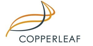 See more Zotos Property Group developments in Copperleaf (previously Gardener Ross)