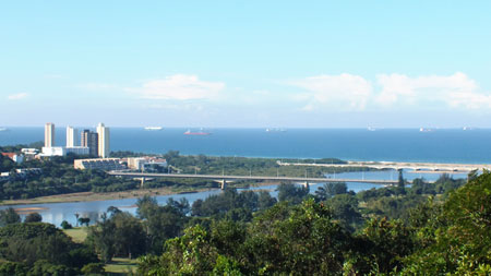Durban North