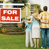 The Art of Selling a Home