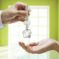 The secrets of a good buy-to-let investment