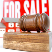 A guide to buying property at auction