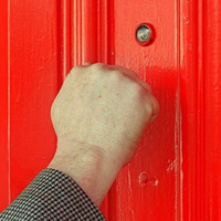 Know your rights as a sectional title owner
