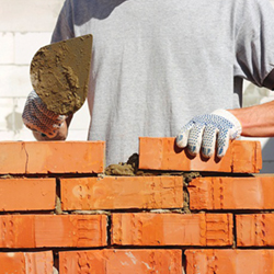 Sellers: does your home comply with building regulations?