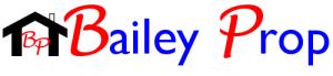 Bailey Prop
