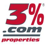 3%.com Properties-Westrand