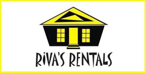 Riva's Rentals