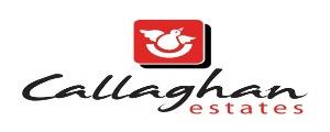 Callaghan Estates