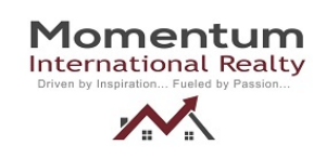 Momentum International Realty