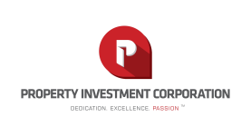 Property Investment Corporation
