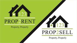 123 Prop 2 Rent-Prop 2000