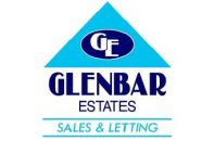 Glenbar Estates