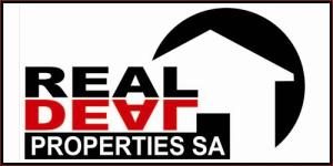 Real Deal Properties Tiegerpoort