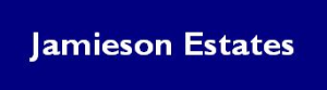 Jamieson Estates