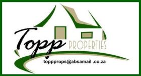 Topp Properties