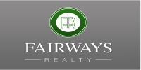 Fairways Realty Trust-Fairways Realty