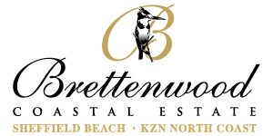 Brettenwood Coastal Estate