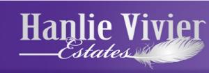 Hanlie Vivier Estates-De Tijger