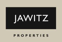 Jawitz Properties, Benoni