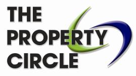 The Property Circle