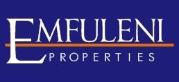 Emfuleni Properties