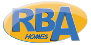 RBA Homes