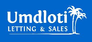 Umdloti Letting + sale