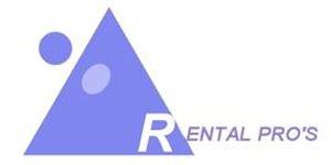 Rental Pro
