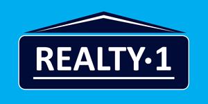 Realty 1 Munster-Realty 1 - Munster