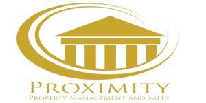 Proximity Property Sales-Proximity Property Management and Sales