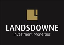 Landsdowne Investment Properties