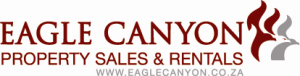 Eagle Canyon Property Sales
