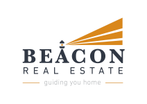 Beacon Real Estate-Beacon New East