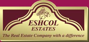 Eshcol Estates-Kempton Park