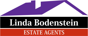 Linda Bodenstein Estate Agents