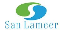 San Lameer Villa-Sales