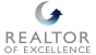 Realtors of Excellence-Western Cape