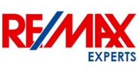 RE/MAX, Experts