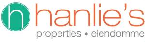 Hanlies Properties