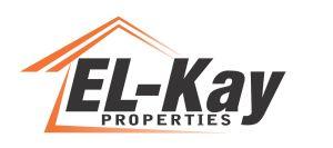EL-Kay Properties
