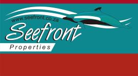 Seefront Properties