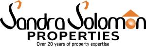 Sandra Solomon Properties
