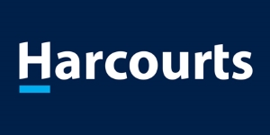 Harcourts-Gold