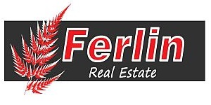 Ferlin Real Estates