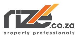 Rize Property Professionals-Pretoria