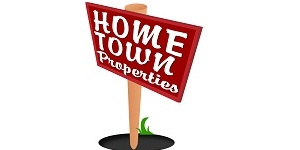 Home Town Properties