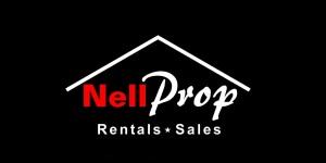 Nellprop