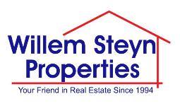 Willem Steyn Properties