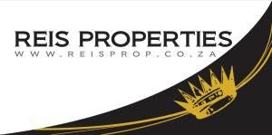 Reis Properties